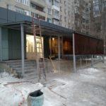 PHOTO-2021-03-02-19-37-29.jpg(2)