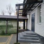 PHOTO-2021-03-02-19-51-21.jpg(2)
